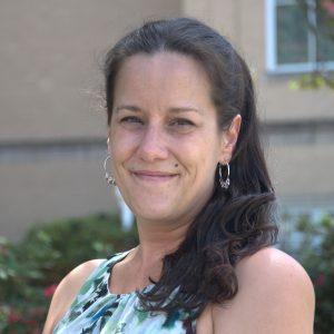 Mara Rhodenizer
